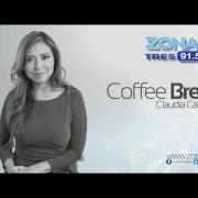 Coffee Break - Twin Lions Casino; transmisión especial